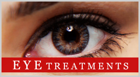 eyetreatmentsimg