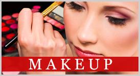 makeuphomeimg1
