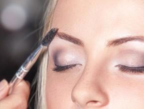 makeupportfimg1